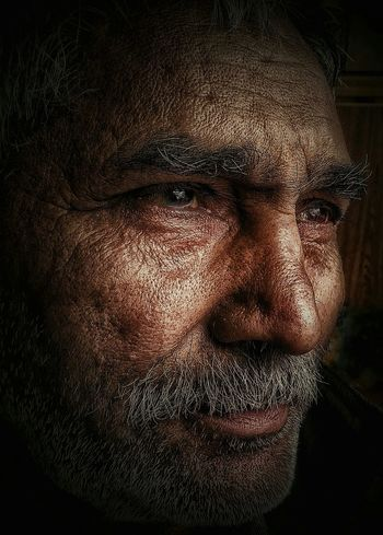 My Mo For Movember abdulkhader Leyonphotography Human Emotion Eyeem Faces Faces Of EyeEm Faces Of The World Faces In Places Portrait
