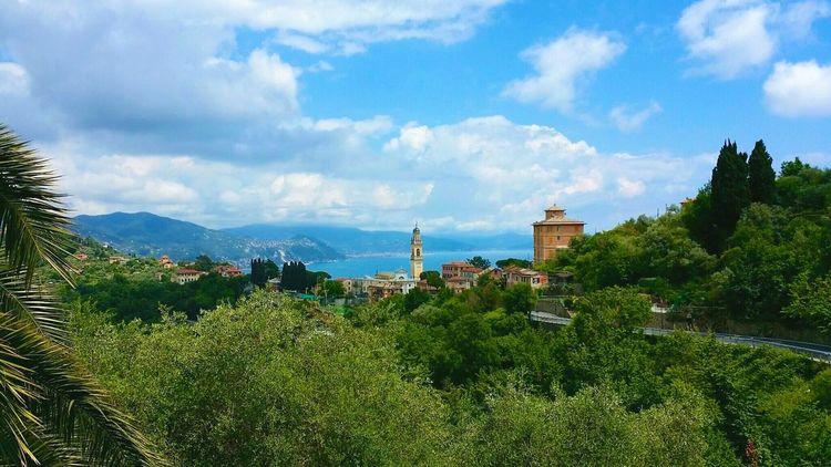 Tigullio. Santa Margherita Liguria LiguriaMonAmour Ligurian Coast. Liguria Di Levante Liguria,Italy Liguria Santa Margherita Ligure Italy❤️ Travel Photography Traveling Travel Italia Italy