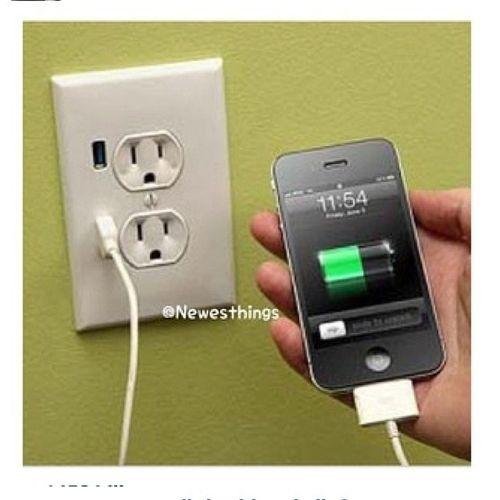 Ughh I So Need That !!