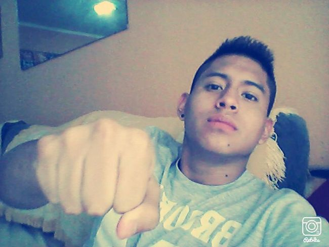 Strong ♣ Hi! Hello World Helloworld Enjoying Life Hello ❤ Superman xdd