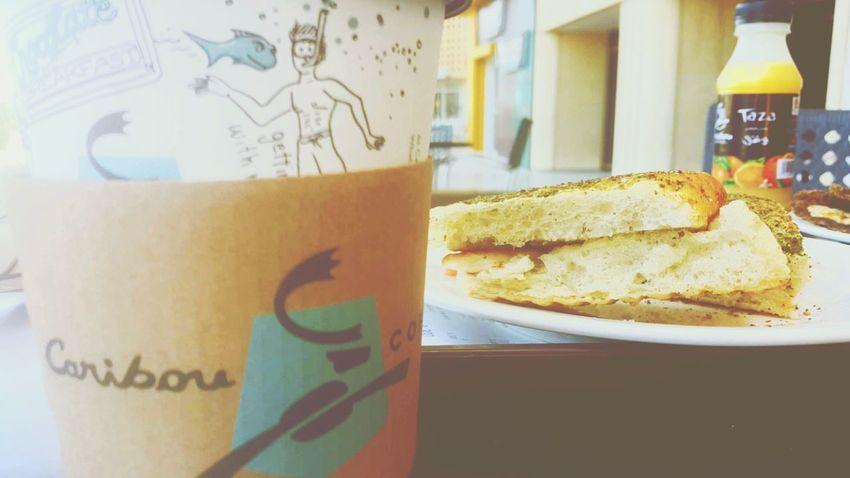 Caffèlatte Taking Photos Hello World Kuwait Friends Love Coffee By Me Koc Mysnap