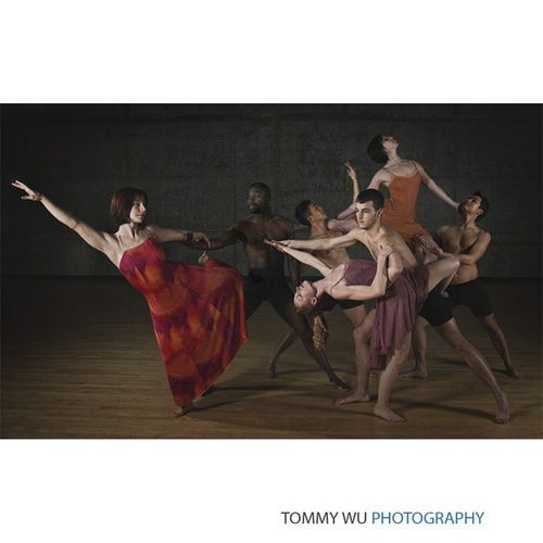 TBT  first dancer shoot with Danny Dancers in Oakland, CA. Cir. 2005 Dancers Moderndance Dannynguyendanncecompany asiandancecompany dannynguyen