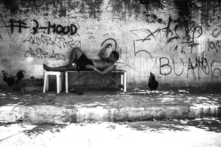 Photooftheday Capture The Moment TheWeek On EyEem Urban Lifestyle Street Photography Blackandwhite Photography B&w Street Photography Enjoying Life