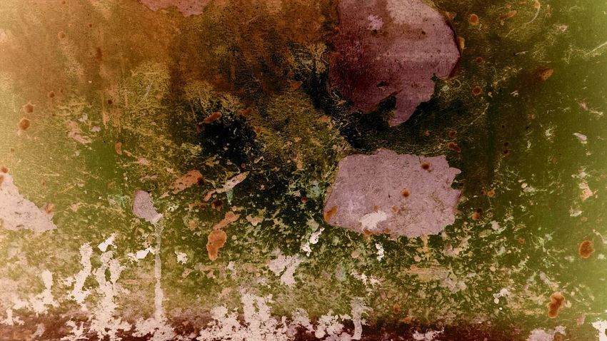 Backgrounds No People Outdoors Close-up Nature Day Abstract Expressionism Beauty In Nature Industrial Art Decay Freshness Abstract Apache Spainish Mexican Abstract Photography 3XSPhotographyUnity