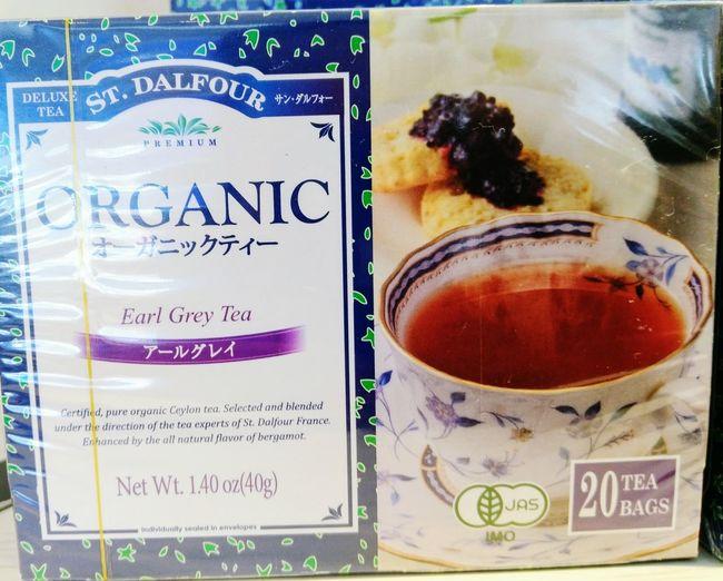 tea break☕ Text No People Drink Day Indoors  Close-up Tea Time Tea - Hot Drink Tea Break Organic Food Organic Earl Grey Tea 🇯🇵 Japan