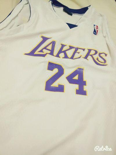 Lakers \oo