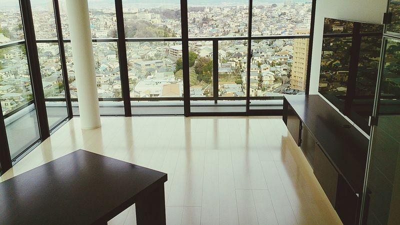 Architecture 昨日納品した家具 その1 仕事 Designs Living Room