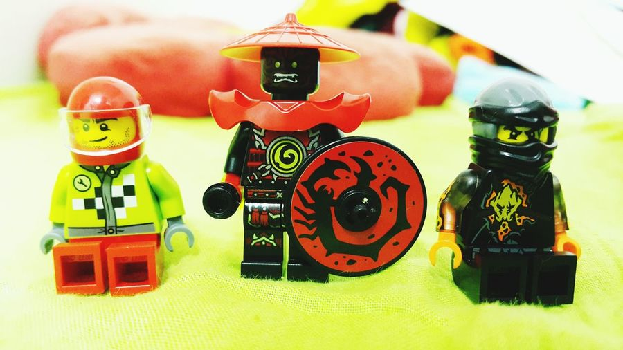 Lieblingsteil Legoislife Dark Red Neon Color Close-up EyeEmNewHere 90'skidshere Toys4life