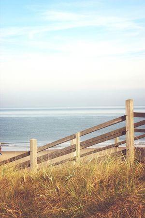 Ich will zurück ans Meer! ?? Holland Weekendtrip Beautiful Nature Want Back