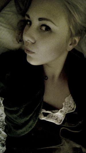 Nighty night! Sleepy Good Night Pijama After Work
