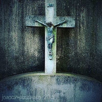 Aj_graveyard Graveyard_dead Tv_churchandgraves Church_masters Masters_of_darkness Fa_sacral Jj_urbex Vivoartesacra Grave_gallery Kings_gothic Obscure_of_our_world Talking_statues Igw_gothika Dark_captures The_great_gothic_world Igw_sepulcrum