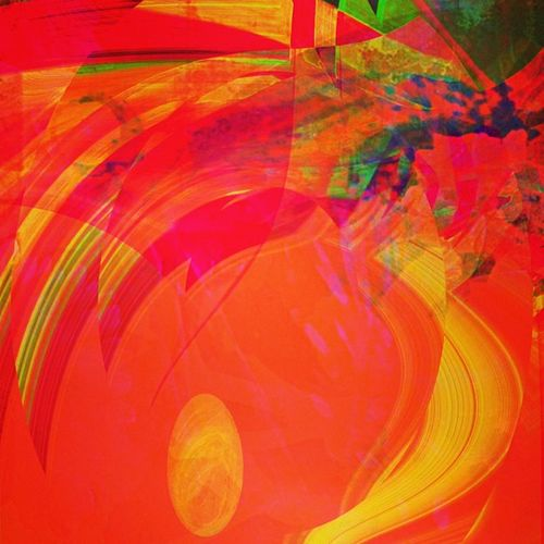 Forward Leaning Obligations Ig_artistry Colour_religion Abstracto Photo_religion Amselcom Edit_religion Icolorama Colourconf Instauno Colorworld Igsg Abstractaddict Abstractporn Colourmehappy Abstractlove Colorszone Photoblipoint Abstractions Colorporn Abstractdesign Ig_artgallery Gang_gamily Ace_ Deadlydivas Icatching