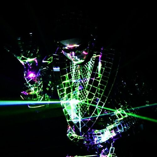 3030 Laser 3D Masadepan photography photograph nicepict Nikon Tele instamoment camera Amazing
