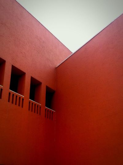 Urbanphotography Architecturephotography Streetphotography Monterrey, México Abstract
