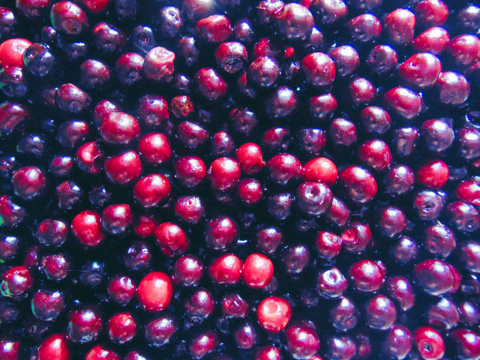 Fruit Freshness Food And Drink Red Healthy Eating Backgrounds Full Frame Berry Fruit Close-up Raspberry Day No People Food Indoors  Рязань Russia Omnomnon Food♡ Swimming