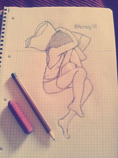 Selfmade Cry Draw Love