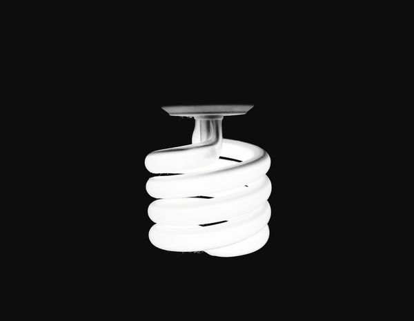 Indoors  No People Close-up Black Background Day Light Light Bulb Light In The Darkness Lighting Equipment Light Indoors  EyeEm Diversity Art Is Everywhere