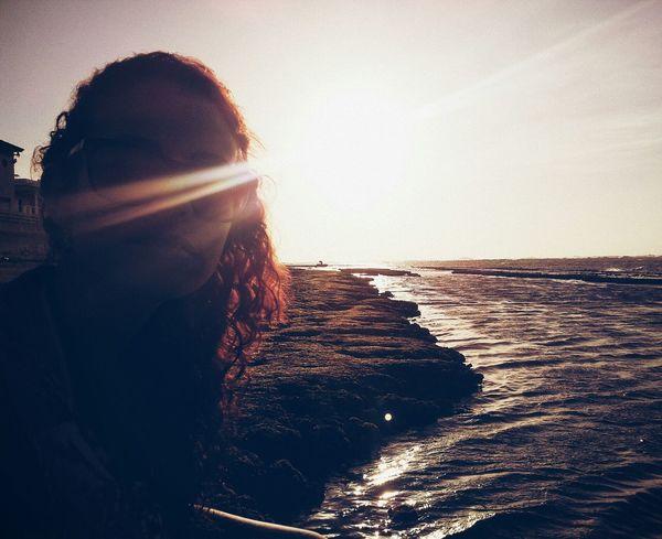 Faces Of EyeEm People Of EyeEm Vega Baja Puerto Rico People People Photography Life Is A Beach Girlfriend Sunlight