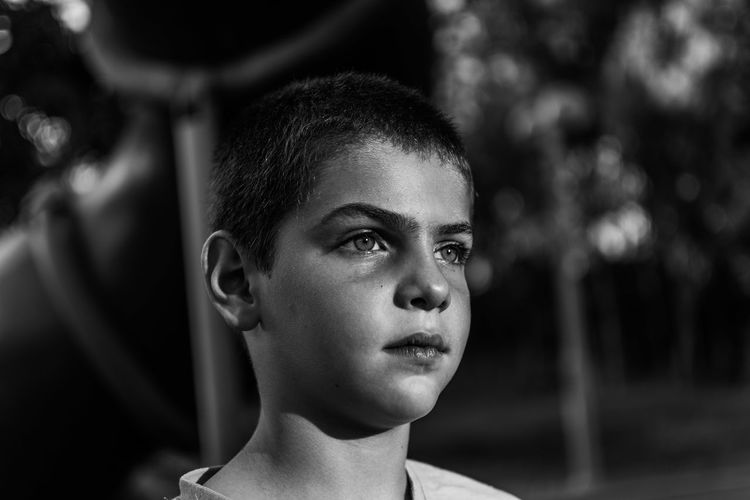 My Prince 💙 Headshot Young Adult Close-up Monochrome Beauty Natural Light Portrait light and reflection Portrait EYEEMxMACHINA מייעמית Uniqueness The Portraitist - 2017 EyeEm Awards Black And White Friday