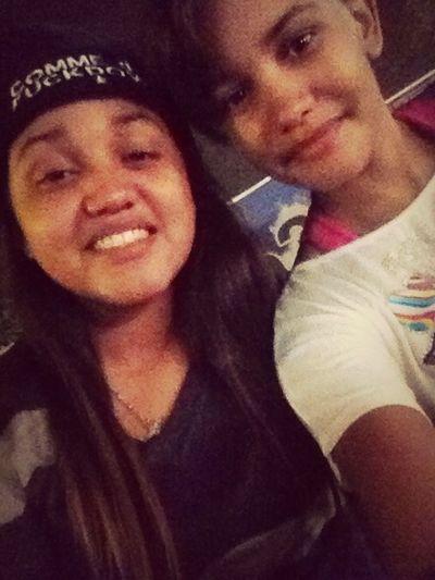 Me and my cuutteeee sister