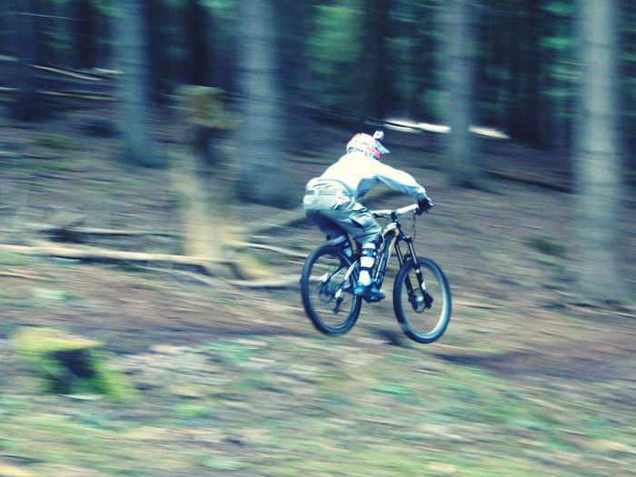 Downhill/ Freeride Racing Photography Racing Bike Mtb Love MTB Biking Mtblife Mtbpassion Trekbikes Trekbicycles TrekBike