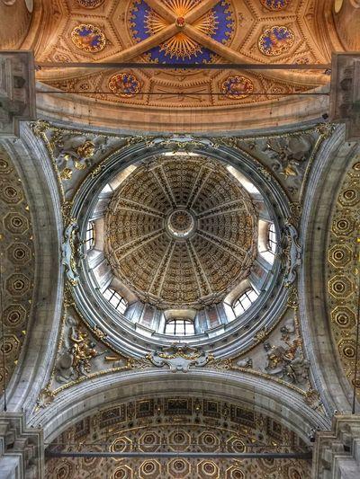 Imposant architecture Catholic Church Como Duomo Di Como Catholicchurch