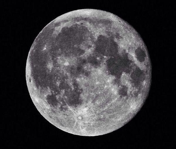 Moon Your Art