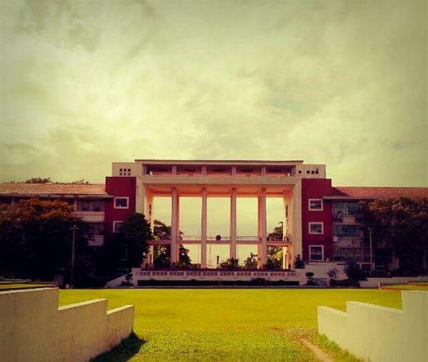 FIN142 Nuartapp Magichour Symmetry Color Up Diliman Campus