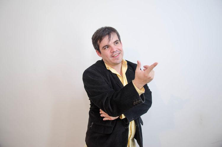 Argentina Argentina Photography Bussiness Coach Coach Ontologico Coaching Man Men Motivation Motivational Teacher