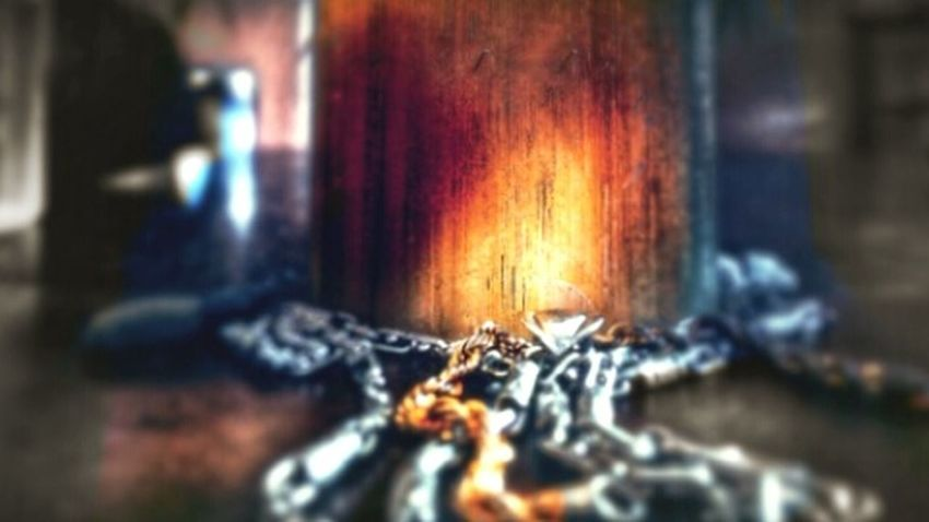 Speacial Taking Photos Check This Out Wicked!! Check This Out Taking Photos Getting Creative With Zte Lonely Golden Candle