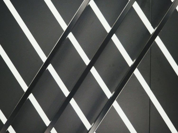 Schwarzweiß Schwarz Black And White Black Blackandwhite Graphic Kontrast Contrast