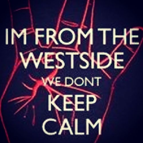 WestUp WestCoastFinest Losangeles 21323 City County Westside Usa Californialove SouthernCaL