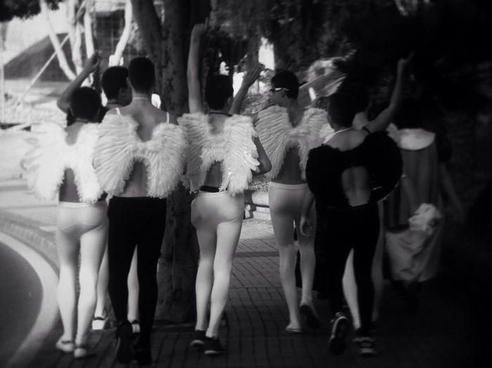 Shootermagcarnival2013
