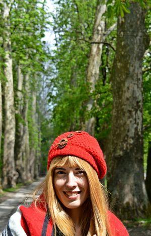 Nature Amazing_captures Happiness Beautifulcolors Self Portrait Forest EyeEm Diversity