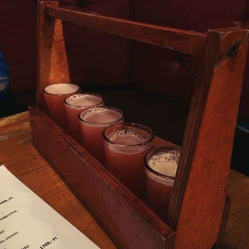 Zombi Army 🍹☺️😋 Drinks Evening Girlsnightout Pub