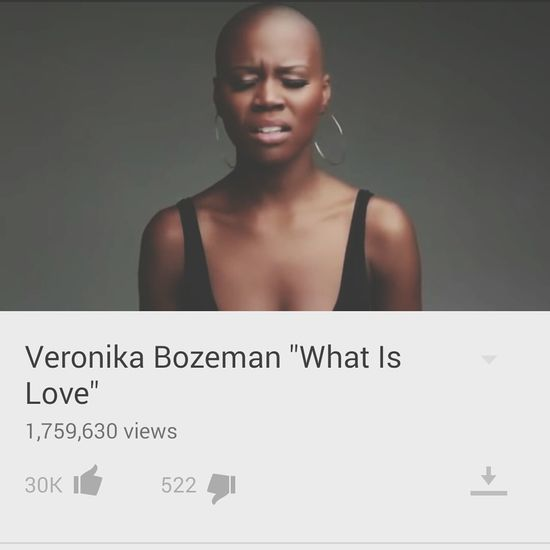 What is love..if you're not here with me... check it out..great song. I Love It ❤ Check This Out Music What Is Love? Love Song Awesome What I Am Listening To
