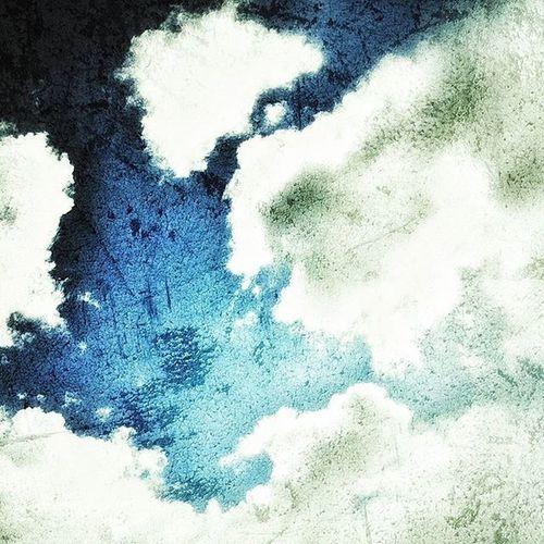 Ciel Breton ⛅🌞☁ Nikonfr Igersfrance Igersbretagne Guerledan Murdebretagne Bzh Bretagne Belambrawards Picsoftheday Coeurpostal Ig_worldclub Ig_europe Ig_great_pics IGDaily Igersoftheday Igaddict Cloud Clouds Cloudporn