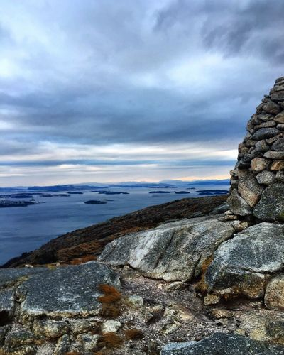 Norway Lifjell Sandnes Trip Landscape Mountain Photography IPhoneography Exploring The Unknown Time To Reflect Life