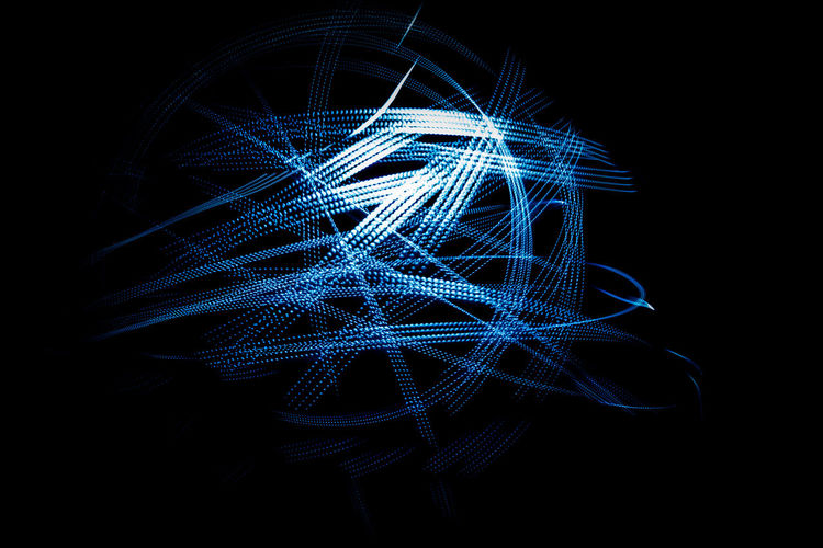 Lights Light Trail Light Trails Light Trail Photography Abstract Abstract Backgrounds Abstract Art Studio Shot Illuminated Black Background Glowing Pattern No People The Week on EyeEm Sweeps Futuristic Future Vision Future Tech Techno