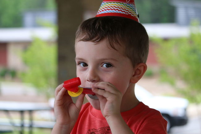 celebrate Birthday Boy Childhood Party Favor Birthday Party Celebration Party EyeEm Selects Child Portrait Childhood Eating Healthy Lifestyle Fruit Red Headshot Looking At Camera Girls