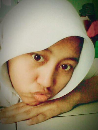Good moning ? I hope today will be ok ??? Hello World