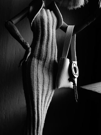 EyeEm Selects Barbie<3 Monsterhighphotography