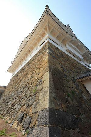 石垣萌え♪💕 エッジ萌え♪💕 Japanese Castle Japanese Stone Wall Stone Wall Castel Eyeem Best Shots Japanese Architecture Japanese Architecture Japanese  EyeEm Best Shots - My Best Shot
