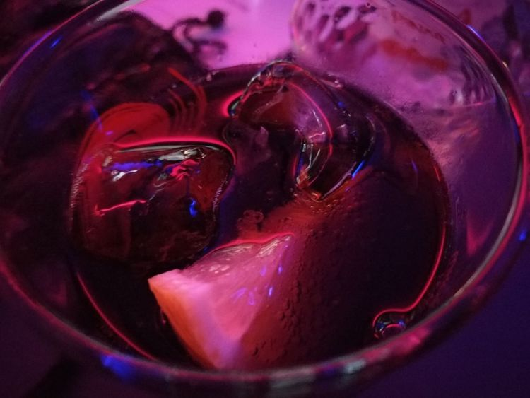 Food And Drink Drink Drinking Glass Ice Cube No People Indoors  Cold Temperature Freshness Close-up Food Day No Filter Analcolic Investing In Quality Of Life