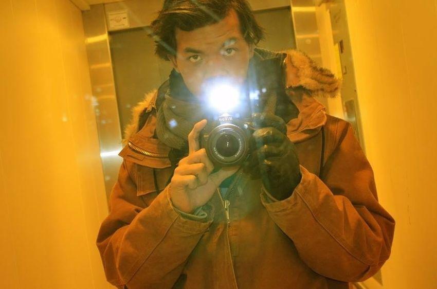Christmas Nikon D5100  MyPhotography