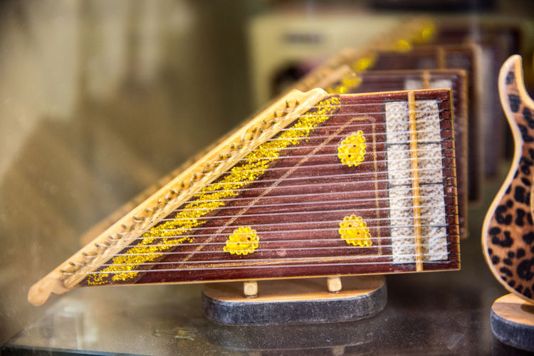 Acoustic ASIA Background Bazaar Classical Culture Detail East Eastern Entertainment Grand Instrument Istanbul Kanun Melody Middle Music Object Qanun String Traditional Turkey Turkish