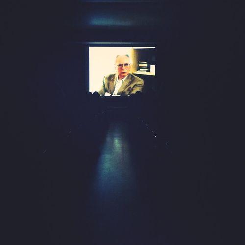 Viktor Frankl Film