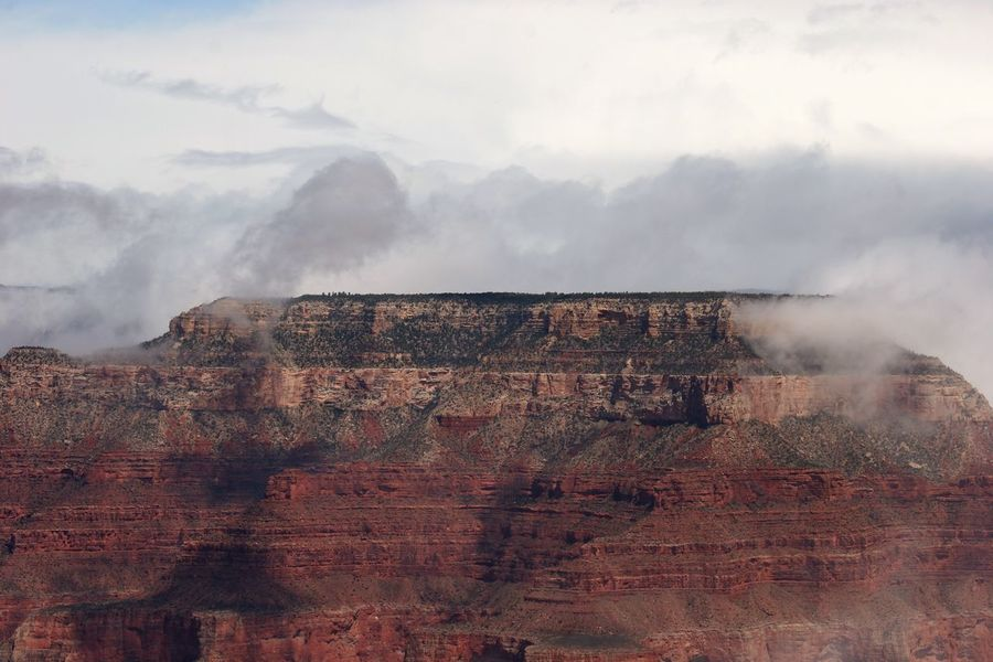 Clouds over Grand Canyon 2010 2010 Clouds Over Grand Canyon Grand Canyon Grand Canyon National Park Grand Canyon Weather Grand Canyon, South Rim Weather Weather Pro: Your Perfect Weather Shot  Weather Photography Beauty In Nature Clouds Cloudy Weather Day Geology Grand Canyon, Az Nature No People Outdoors Scenics Sky Weather Change Weather Condition Weather Forecast Weather Is Perfect