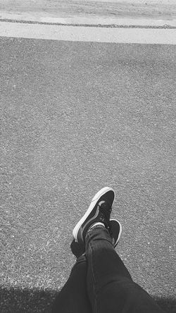 Vansoffthewall Vans Check This Out Sneakers Taking Photos Shoesporn