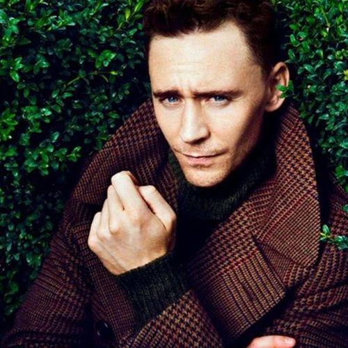 TomHiddleston GQUkNovember2013